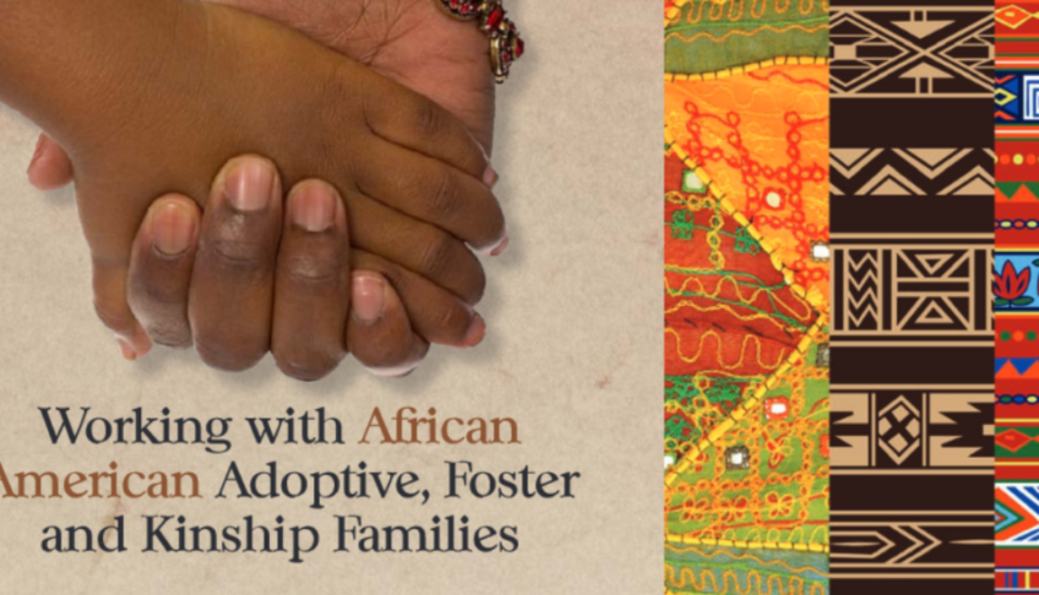 FEB 2020 - Working with AA Families