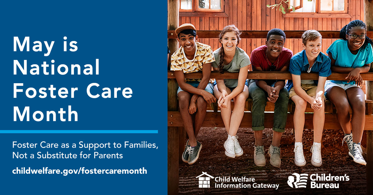 foster_care_month2020_mayisnfcm_1200x628